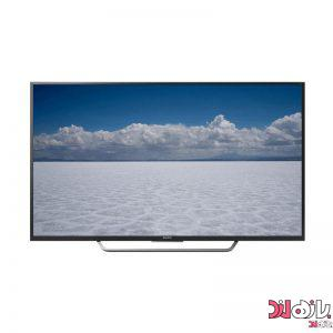 تلویزیون-فورکا-hdr-سونی-sony-hdr-4k-tv-49x7000d