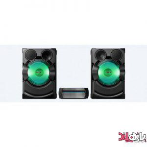 shake-x7d-sony-audio-system-with-dvd